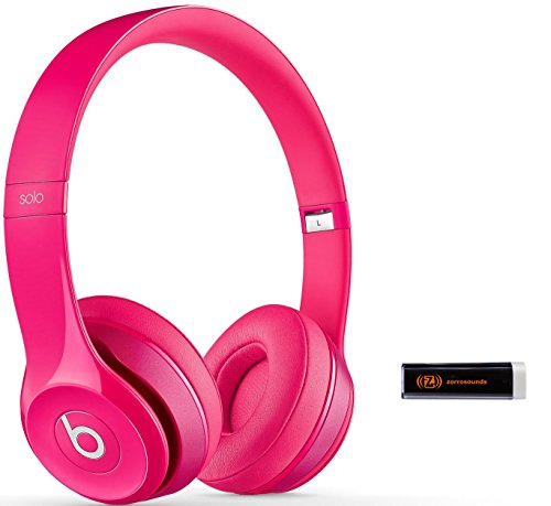 Beats Headphones Travel Portable Charger product image