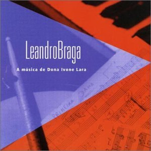 A Musica De Max 43% OFF Lara Ivone At the price Dona