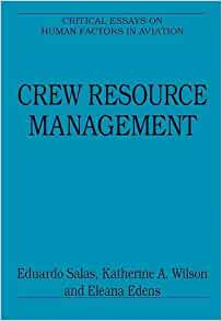 strategic management in aviation critical essays Strategic management in aviation: critical essays by thomas c lawton, gavin kennedy hardcover, 393 pages, published 2007: isbn-10: 0-7546-2651-2 / 0754626512 isbn-13.