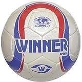 Bola de Futebol de Campo Winner 5c3bb3a6c28ce