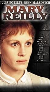 Mary Reilly [Import]
