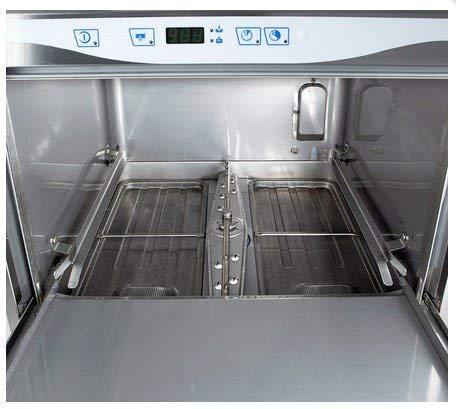 Amazon.com: veetsan vdu30 comercial lavaplatos: Industrial ...