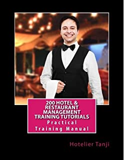 Buy Secrets of Successful Guest Complaint Handling in Hotel