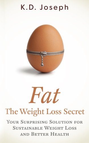 Download Fat: The Weight Loss Secret PDF