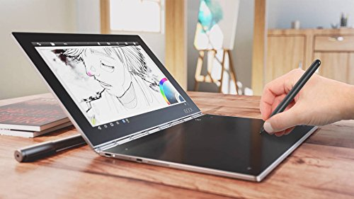 Lenovo Yoga Book 10.1