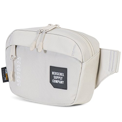 Herschel Supply Co. Women's Tour Fanny Pack