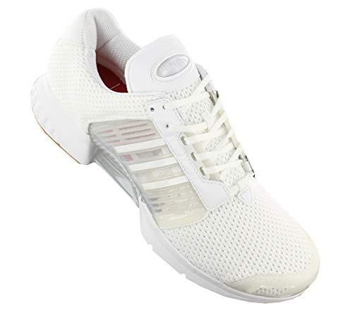 adidas - BUTY Climacool 1, Sneaker Alte Uomo Multicolore