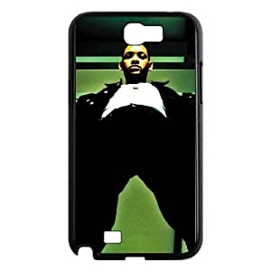 Generic Case Pearl Will Smith Croft For Samsung Galaxy Note 2 N7100 G7G3252807