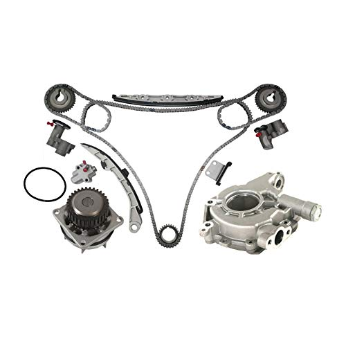 nissan altima engine parts - 8