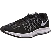 NIKE Mens Air Zoom Pegasus 32 Running Shoe