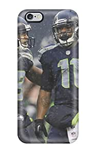 Case Cover Seattleeahawks / Fashionable Case For Iphone 6 Plus
