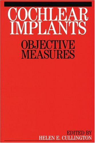 cochlear-implants-objective-measures