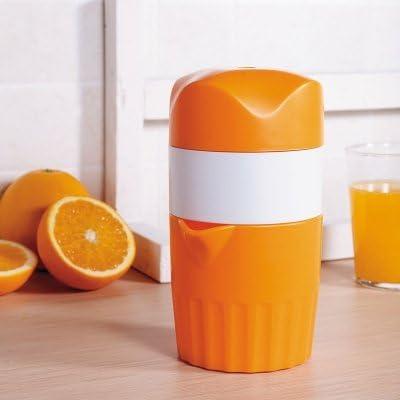 Juicer manual frutas licuadora/prensa/Orange Juice máquina zumo ...