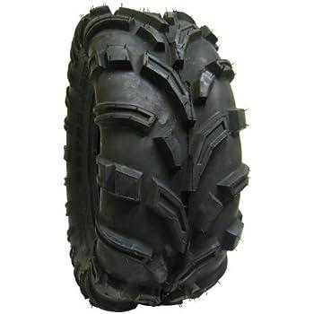 OTR 440 Mag Off Road 25-11.00-12 Front//Rear 6 Ply ATV Tire