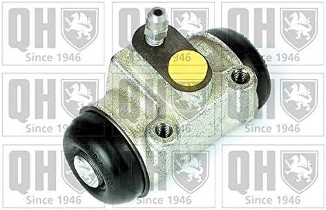 QH BWC3597 Wheel Cylinder