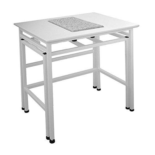 anti vibration table - 3