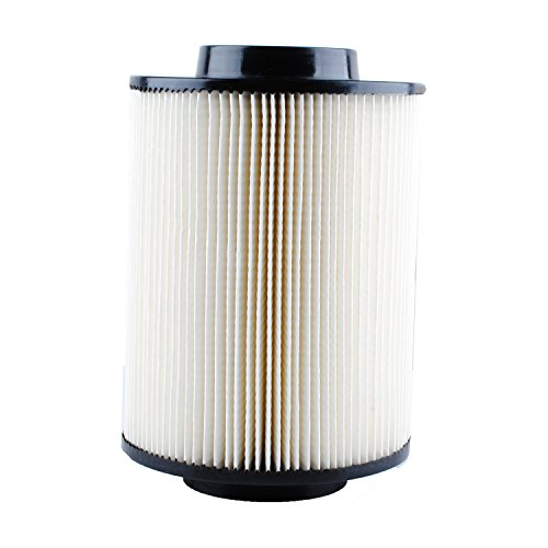 RZR 800 Air Filter 1240482 Replacement for Polaris (2008-2014) UTV by Wadoy by Wadoy (Image #5)