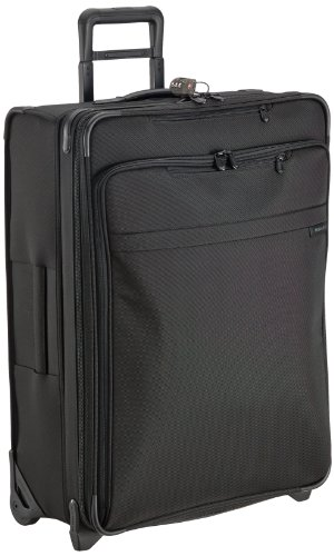 briggs-riley-baseline-large-expandable-upright-black