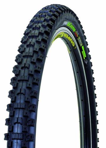 Kenda Eric Carter Signature Series Excavator Mountain Bike Tire (DTC, Folding, 26x2.1)