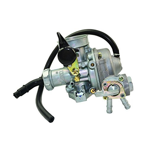 Carburetor for CT 90 CT 110 XL125 LIFAN CHINA PIT BIKE Honda ATC XR PZ22C PZ 22 (Honda Ct 110 compare prices)