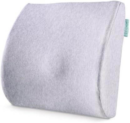 Recci Ergonomic Lumbar Pillow Recliners product image