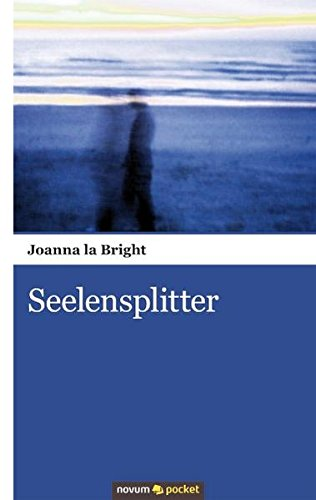 Download Seelensplitter (German Edition) pdf