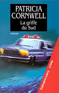 """Afficher """"GRIFFE DU SUD LA"""""""