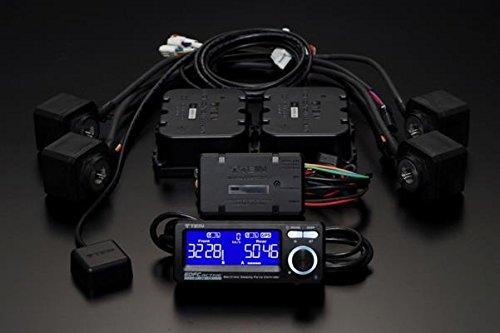 - Tein EDFC Active Pro Controller Kit (teinEDK04-Q0349)