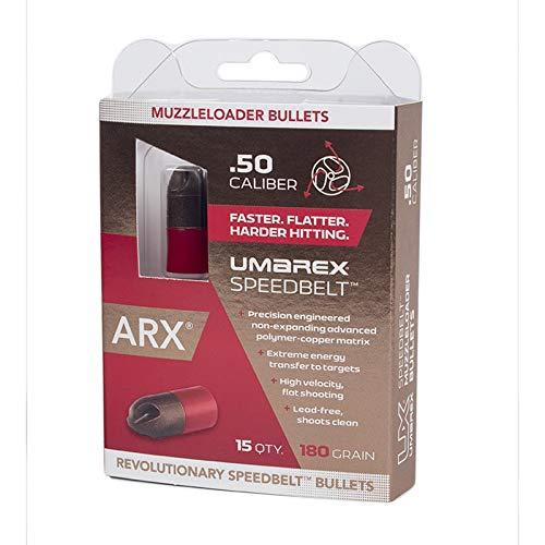 Umarex 2230193 Air Guns BBS & -