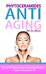 Phytoceramides: Anti-Aging at its Best