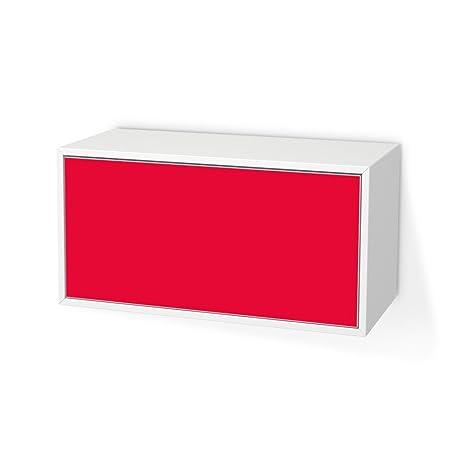 Pegatinas Fondo Valje Película De Adhesivas Pantalla Para Ikea OP0wn8k