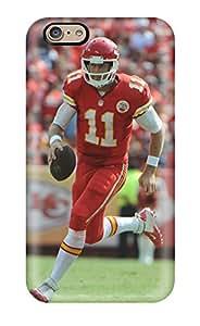 David Shepelsky's Shop 4746137K217481653 kansasityhiefs NFL Sports & Colleges newest iPhone 6 cases