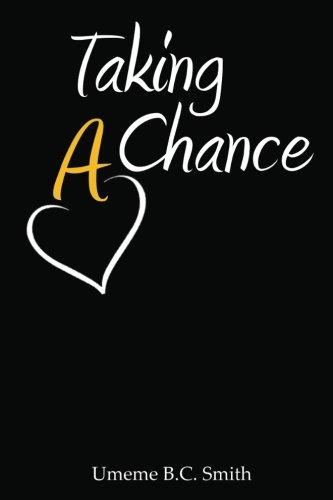 Download Taking A Chance pdf
