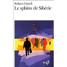 SPHINX DE SIBÉRIE (LE)