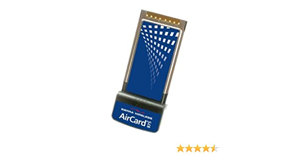 AIRCARD 875 DRIVER WINDOWS XP