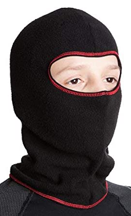 bbe5599146f5 Childrens Fleece Balaclava   Ski mask   Face mask - Diferent Size ...
