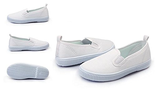 Slip on shoes for kids
