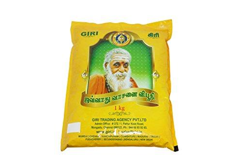 Shop Giri Trading Agency Pvt Ltd products online in UAE