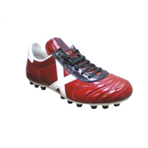 Munich Mundial Lux U - Botas de fútbol para hombre 3b8b4f58fb3b2