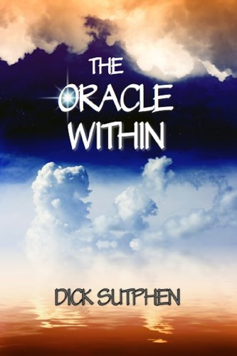The Oracle Within Pdf