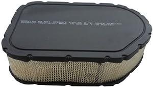 Kohler 62 083 04-S Air Filter Element