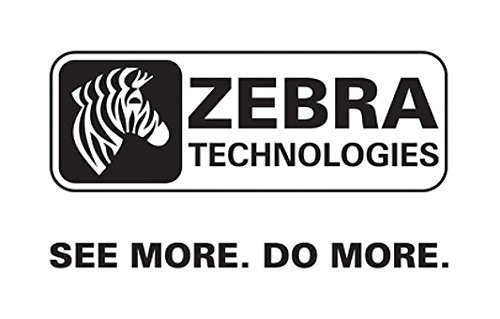 8000d linerless labels (4.00 inch x continuous 85 feet, 20 rolls/case) by Zebra Technologies