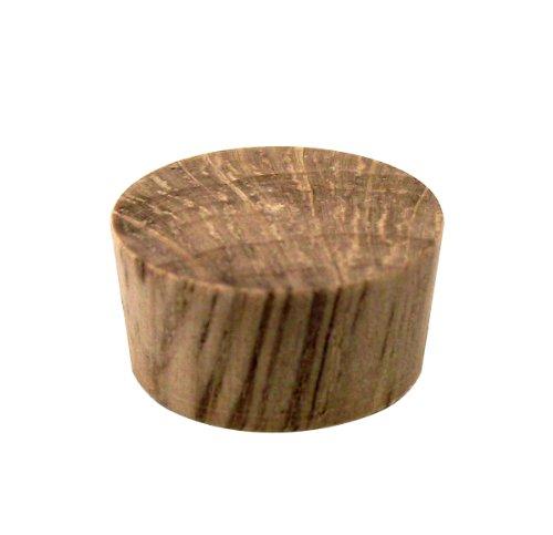 oak wood plugs - 6
