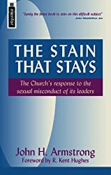 STAIN THAT STAYS, THE