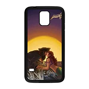 diy samsung galaxy s5 i9600 Case, Pirates of the Caribbean cheap case for samsung galaxy s5 i9600 at Jipic (style 8)