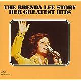 The Brenda Lee Story
