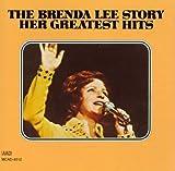 : The Brenda Lee Story