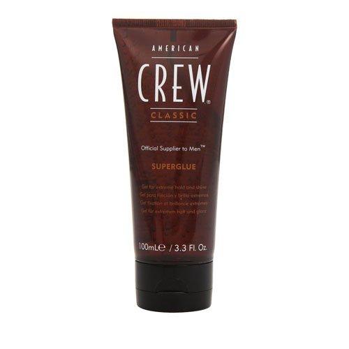 American Crew Classic Superglue 3.30 oz