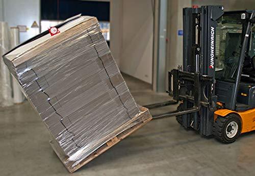 Film /étirable transparent 2 kg film etirable demenagement
