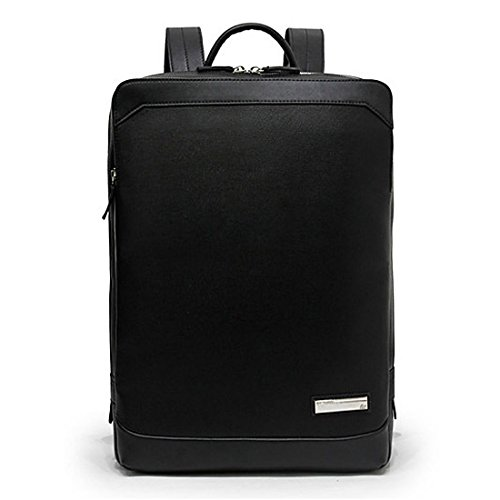 customhomme-mens-toppu-multi-compartment-square-laptop-backpack-one-size-black